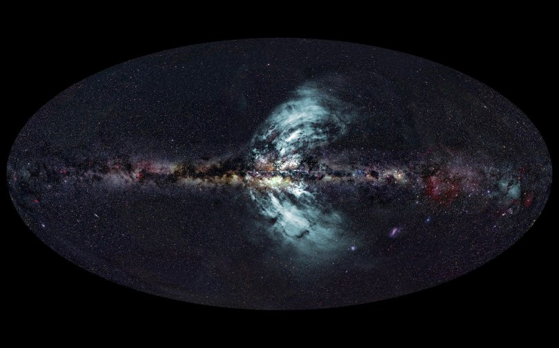 http://yourtubenews.ning.com/forum/topics/astronomers-detect-monster-outflows-pouring-out-of-milky-way-s?page=1&commentId=3181219%3AComment%3A439786&x=1#3181219Comment439786
