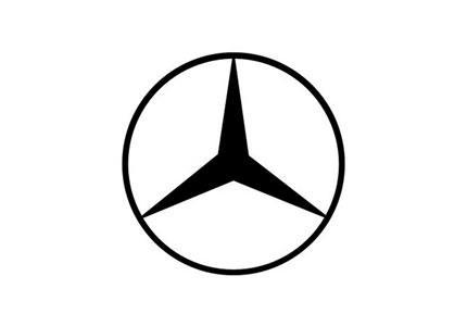 Mercedes Super Dome2013 Super Bowl