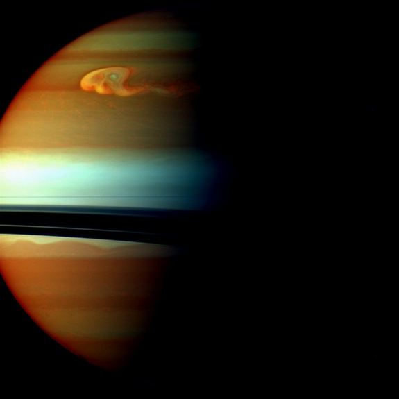 http://news.yahoo.com/monster-saturn-storm-fizzled-choking-own-tail-165129011.html