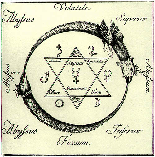 Image from: http://yourrebegin.blogspot.com/2010/10/symbols-for-rebegin-1-chasing-tail.html