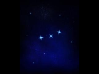 Orions Belt.png_thumb