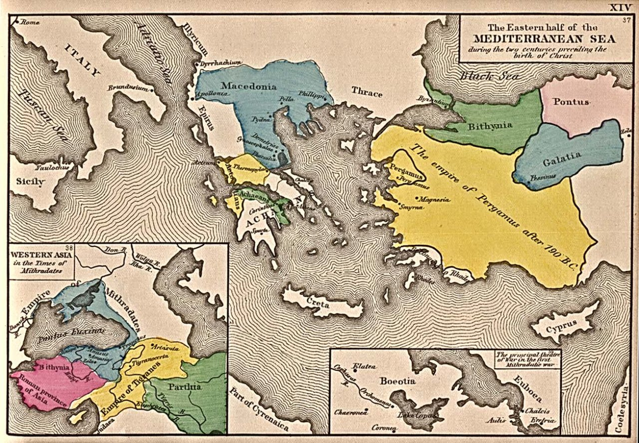 http://mappery.com/map-of/Historical-Map-of-Mediterranean-Sea-BC-1884