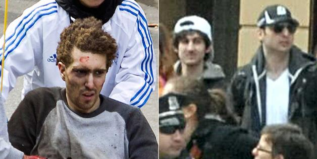 http://now.msn.com/boston-marathon-bombings-jeff-bauman-wheelchair-victim-in-iconic-photo-helped-identify-attackers
