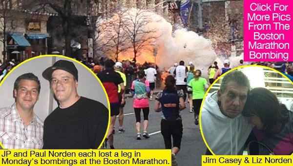 boston-marathon-explosion-norden-legs-lead2