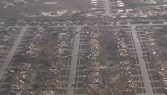 05_20_2013_oklahoma-tornado-damage-e1369092296386