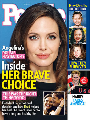 angelina-jolie-cover-300