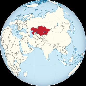330px-Kazakhstan_on_the_globe_(Eurasia_centered).svg