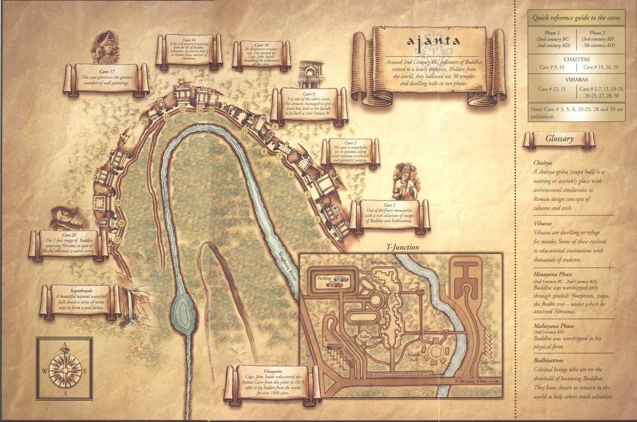 map2_original_ajanta