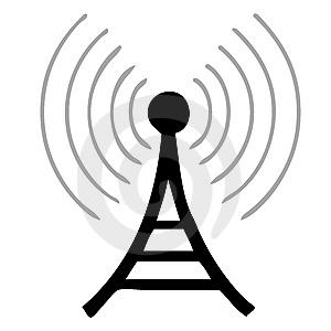 radio-antenna-thumb9622607
