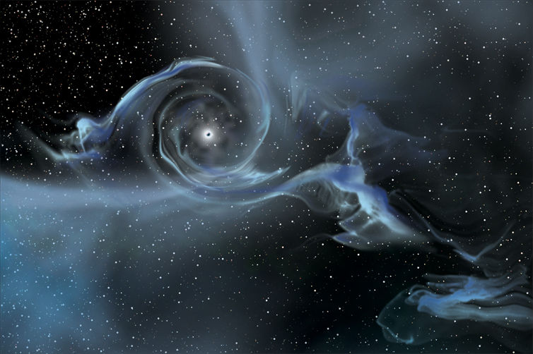 http://www.nasa.gov/audience/forstudents/k-4/stories/what-is-a-black-hole-k4.html