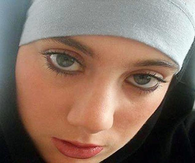 The White Widow. Kenya West Gate Mall shooting. The most wanted woman in the world right now.  http://www.nydailynews.com/news/world/white-widow-connected-kenya-massacre-article-1.1464982