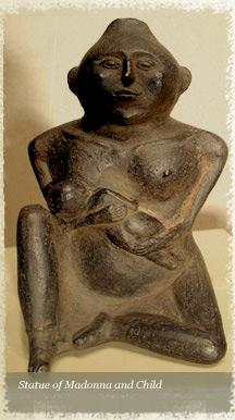 http://www.cahokiamounds.org/explore/archaeology/origins