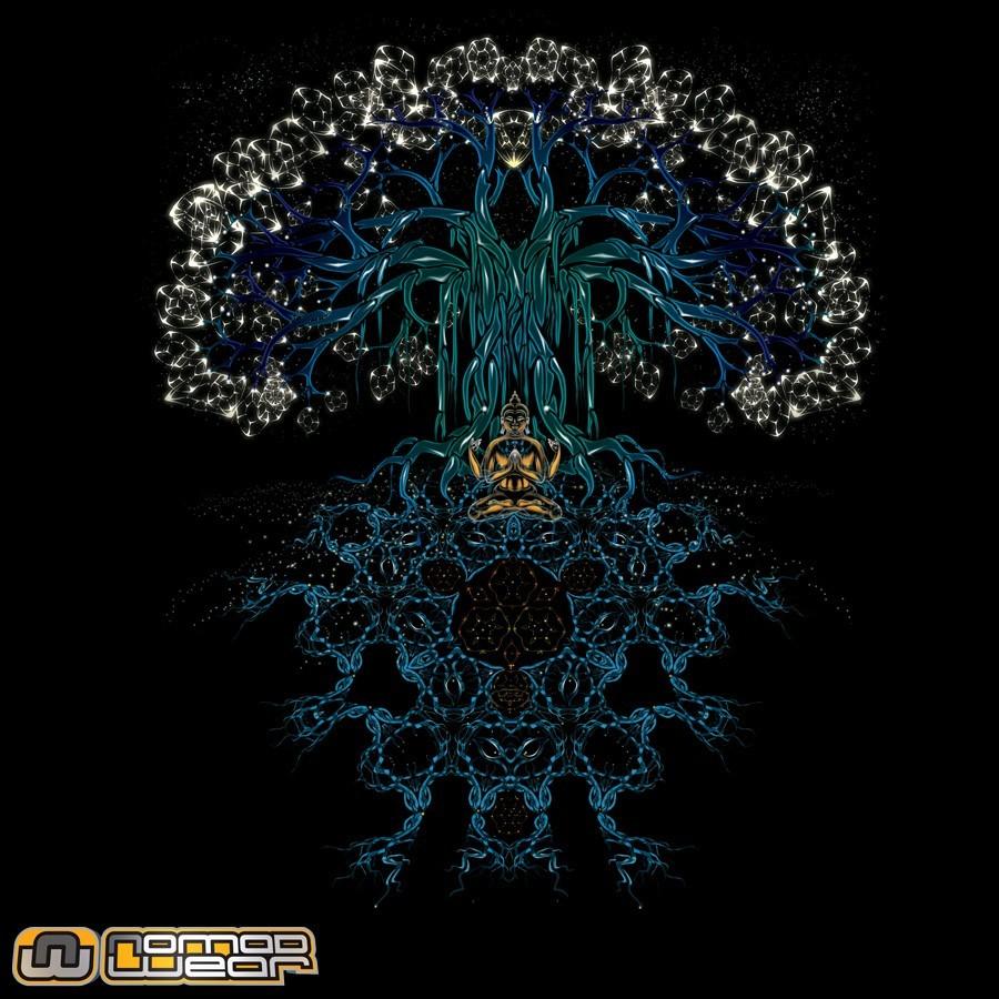 sacred-tree-by-ihti-anderson