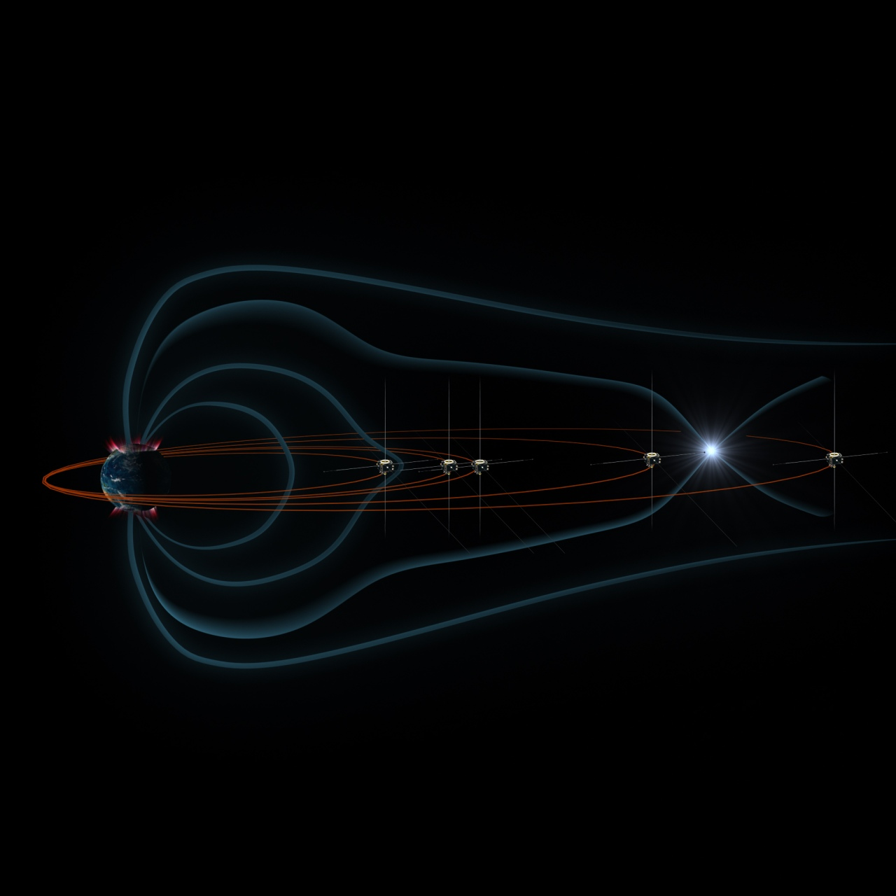 http://science1.nasa.gov/science-news/science-at-nasa/2008/24jul_plasmabullets/