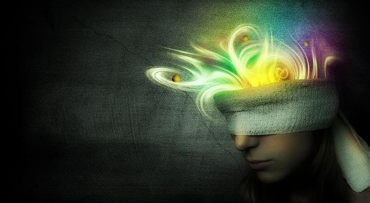 Watch-Rapper-s-Brain-in-Flow-Video-Sheds-New-Light-on-Creativity-2