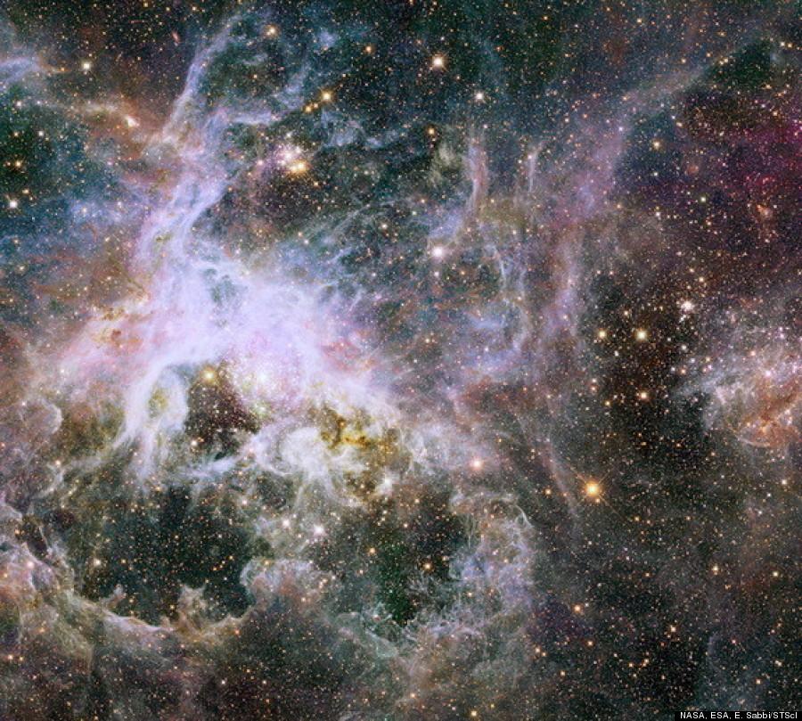 http://www.huffingtonpost.com/2014/01/13/tarantula-nebula-nasa-hubble-photos_n_4588133.html?ncid=edlinkusaolp00000009http://www.huffingtonpost.com/2014/01/13/tarantula-nebula-nasa-hubble-photos_n_4588133.html?ncid=edlinkusaolp00000009http://www.huffingtonpost.com/2014/01/13/tarantula-nebula-nasa-hubble-photos_n_4588133.html?ncid=edlinkusaolp00000009