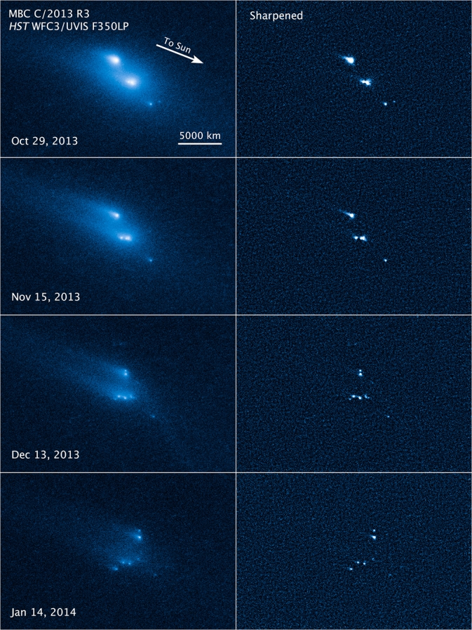 14-060-asteroid-disintegration_1