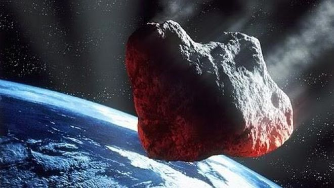 http://www.foxnews.com/science/2014/03/04/enormous-asteroid-to-fly-between-earth-and-moon-wednesday/