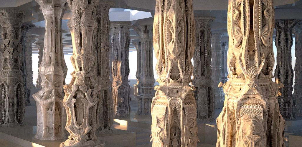 columns7