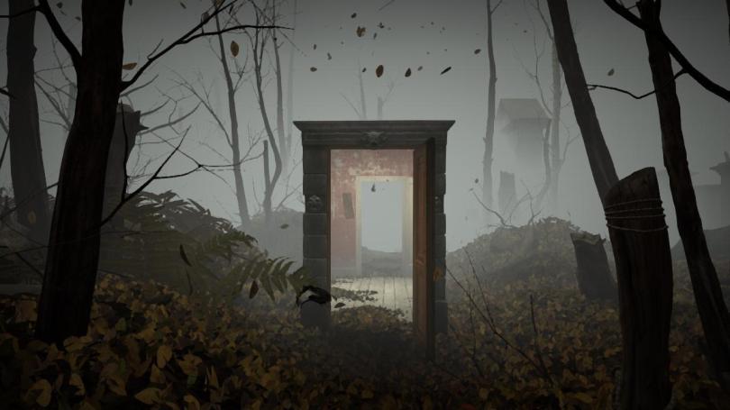 datura_doorway