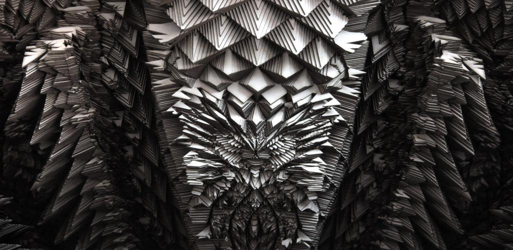 fabricated_columns7
