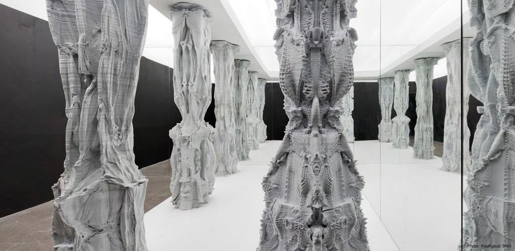 gwangju_design_biennale7