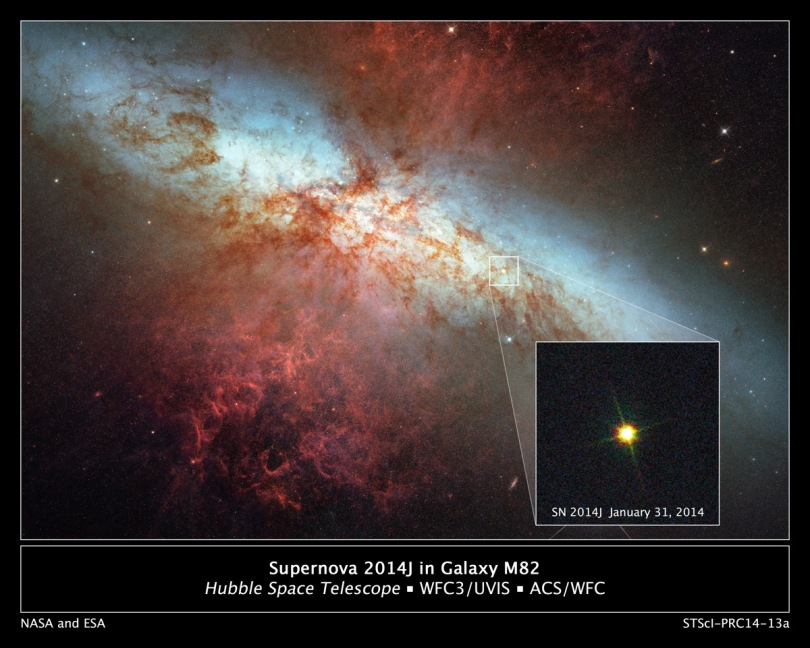 http://www.fromquarkstoquasars.com/historic-supernova-discovered-a-new-bloom-in-the-universe/