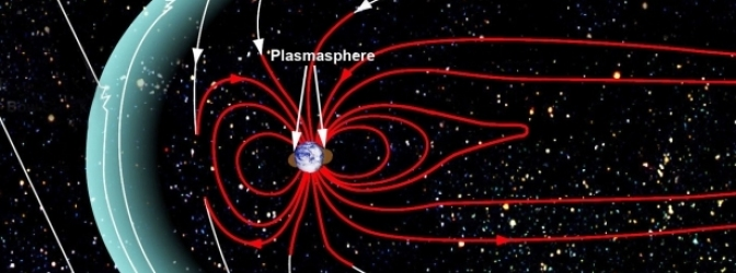 http://thewatchers.adorraeli.com/2014/03/08/themis-discovers-new-process-that-protects-earth-from-space-weather/?utm_source=feedburner&utm_medium=email&utm_campaign=Feed%3A+adorraeli%2FtsEq+%28The+Watchers+-+watching+the+world+evolve+and+transform%29