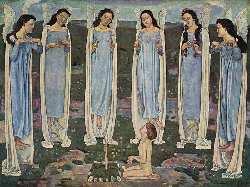nathan-jesus-soul-sister-soul-to-adam-mother-lodge