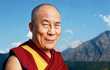 dalailama-ngk0509_14515_600x450-2
