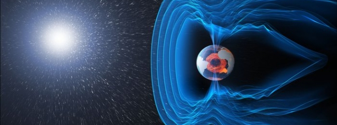 http://thewatchers.adorraeli.com/2014/06/19/earth-s-magnetic-field-showing-signs-of-significant-weakening/?utm_source=feedburner&utm_medium=email&utm_campaign=Feed%3A+adorraeli%2FtsEq+%28The+Watchers+-+watching+the+world+evolve+and+transform%29