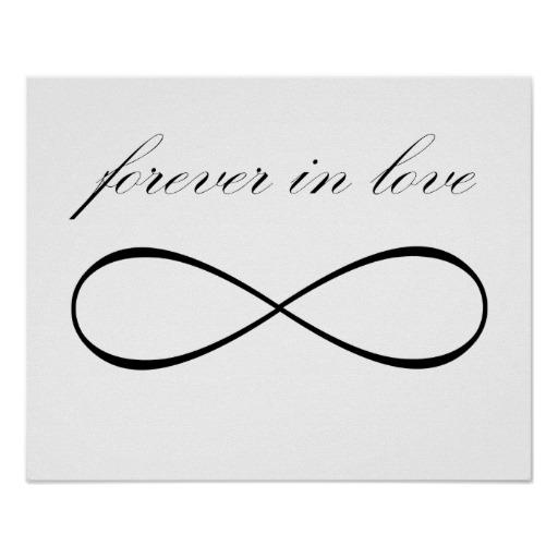 forever_in_love_infinity_symbol_print_poster-r0eab6daf2d594d13af5e6aa5b7570ec9_wv3_8byvr_512