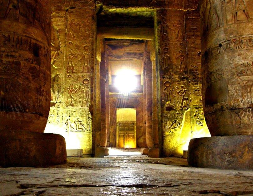 visit-dendara-abydos-temple-trip-luxor-excursion-day-tours-egypt