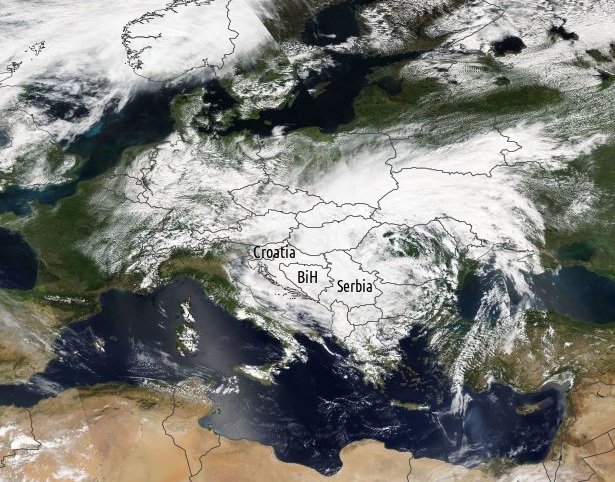 lpa over europe - terra modis may 15 2014