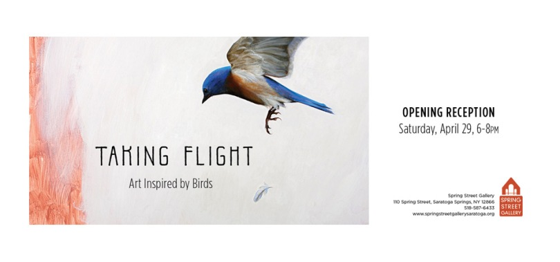 taking-flight-x