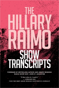 Hillary_Book_Cover_6x9_FINAL